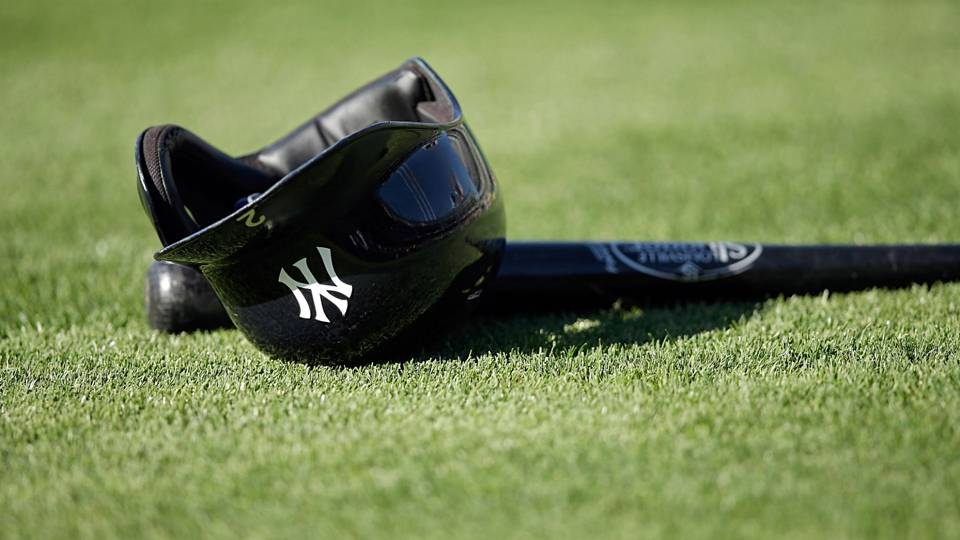 Death Of Yankees Prospect Reflects a Rise In Sports Fatalities