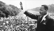 Martin Luther King, Jr. – Has His Dream Come True?