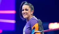Bayley One Rumble Away From Pinnacle Of Women's Pro Wrestling