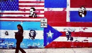 """I say on Dominican Independence Day; New York's Rich Diversity is """"Kick Ass"""""""