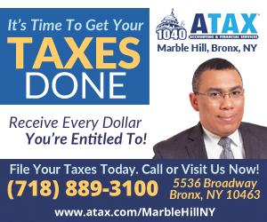 A-Tax