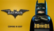 The LEGO Batman Movie – Everything is Still Awesome
