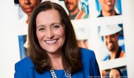 Hispanic Leader Geisha Williams Named New CEO and President of PG&E Corporation