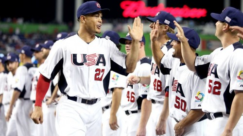012715-16-MLB-Team-USA-OB-PI.vadapt.980.high.17