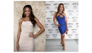 Celebrity Tips for Outdoor Cookouts