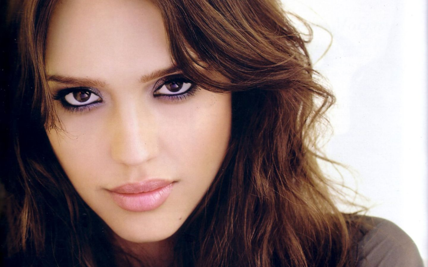 jessica alba stylejessica alba 2017, jessica alba 2016, jessica alba style, jessica alba films, jessica alba hair, jessica alba movies, jessica alba street style, jessica alba wiki, jessica alba instagram, jessica alba net worth, jessica alba 2007, jessica alba make up, jessica alba site, jessica alba filmography, jessica alba wikipedia, jessica alba style 2017, jessica alba kino, jessica alba наркоз, jessica alba 2015, jessica alba imdb