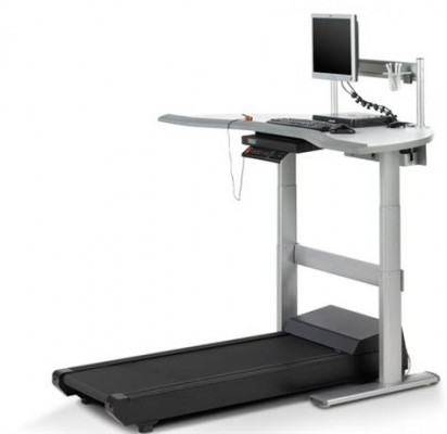 110121_tch_workout_walkstation.grid-6x2