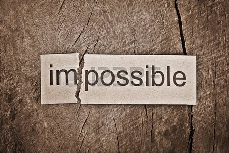 43692744-changing-word-impossible-transformed-to-possible-conceptual-of-successfully-overcoming-problems