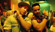 "Daddy Yankee & Luis Fonsi Hit Song ""Despacito"" Close to 1 BILLION You Tube Views"